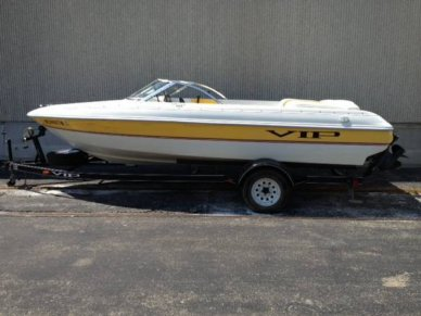 VIP 184S BR, 18', for sale - $12,400