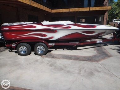 Lightning 23XS MC/BR, 23', for sale - $32,400