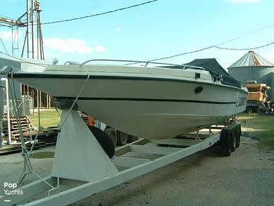 Bonito 38 Seastrike, 38, for sale - $32,000