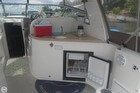 2006 Rinker 320 Express Cruiser - #3
