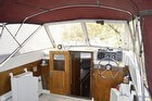 1969 Chris-Craft 27 Commander - #3