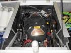 2004 Supra Launch SSV - #3