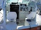 2003 Caravelle Sea Hawk 230 - #3
