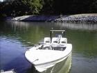 1991 Shipoke Boatworks 18 - #3