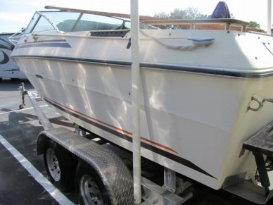 Sea Ray 200 SRV, 20', for sale - $8,500