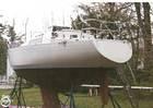 1974 Scampi Mark IV - #3