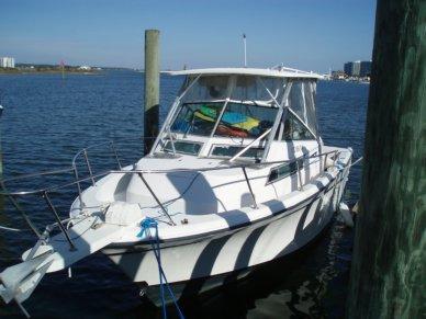 Grady-White 280 Marlin, 28', for sale - $15,500