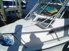 1989 Grady-White 280 Marlin - #3