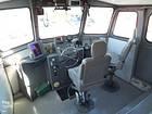 1963 Sewart Seacraft 64 Crew Boat - #3