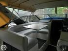 1988 Bayliner 3450 Avanti Sunbridge - #3