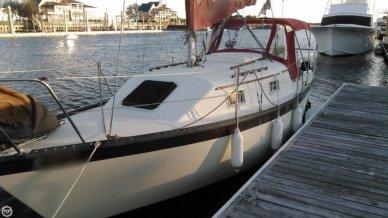 Watkins 25, 25, for sale - $7,900