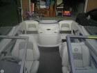 2011 Stingray 185 LS - #6