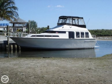 Mainship 41 Grand Salon, 41', for sale - $49,900
