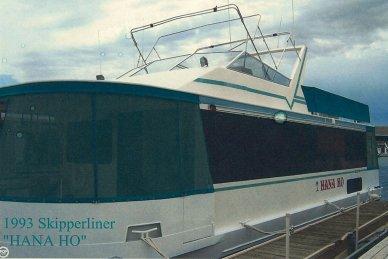 Skipperliner 48, 48', for sale - $65,000