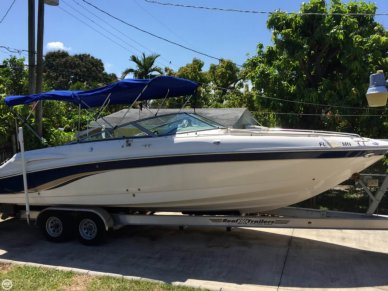 Chaparral 280 SSI, 29', for sale - $22,500