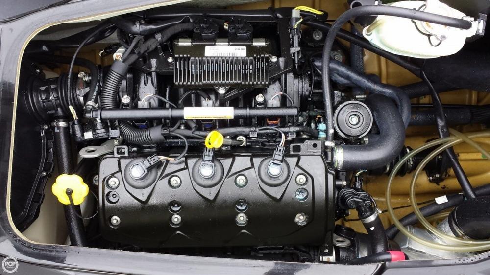 GTI SE 155
