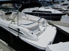 2008 Sea Ray 270 Select EX - #3