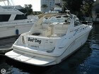 1996 Sea Ray 370 Sundancer - #3