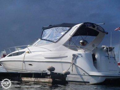 Bayliner 3055 Ciera SE, 31', for sale - $39,500