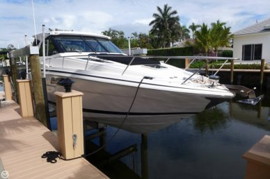 Regal 35 Sport Coupe, 36', for sale - $272,800