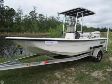 Sundance B20 CC, 20', for sale - $18,900