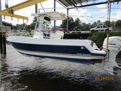 Aquasport 250 Osprey, 25', for sale - $25,000