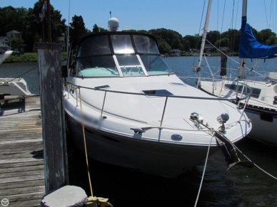 Sea Ray 310 Sundancer, 31', for sale - $59,900