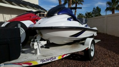 Yamaha Waverunner GP 1200 R (Pair), PWC, for sale - $6,500