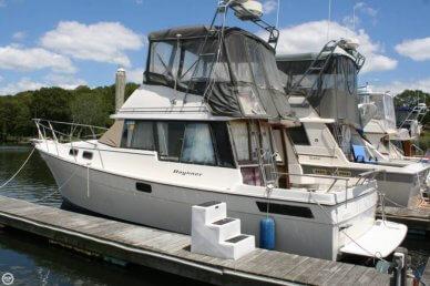 Bayliner 3250 Conquest, 32', for sale - $8,000