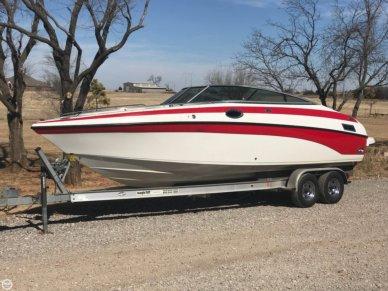 Crownline 270 Bowrider, 29', for sale - $39,000
