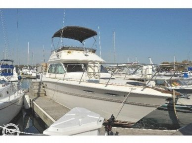 Sea Ray 36 Aft Cabin, 36', for sale - $27,500