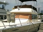 1983 Sea Ray 36 Aft Cabin - #3