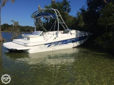 Bayliner 237 SD Special Edition, 23', for sale - $15,900