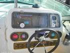 2001 Century 2900 WA - #6