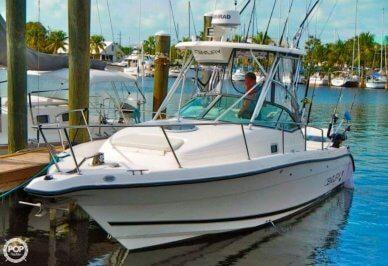 Century 2900 WA, 29', for sale - $32,500