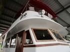 1982 Marine Trader 50 Motor Yacht - #6