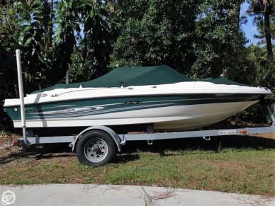 Sea Ray 180 Sport, 180, for sale - $11,000
