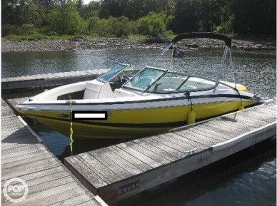 Regal 2100, 20', for sale - $35,600