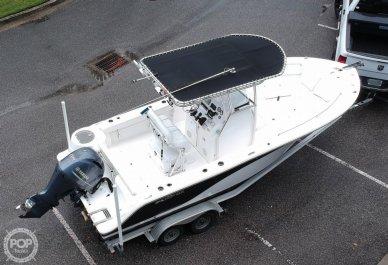 Sea Fox 226 Commander, 226, for sale