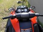 2014 Yamaha 11 Waverunner FZS - #15