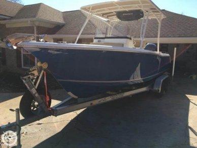 Sea Hunt 24 Edge, 24', for sale - $65,500