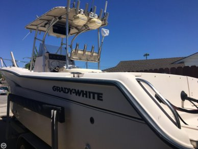 Grady-White Chase 263, 26', for sale - $28,000