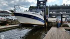 2007 Bayliner 275 SB Cruiser - #3
