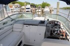 2007 Bayliner 275 SB Cruiser - #6