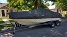 2004 Bayliner 212 Cuddy - #3