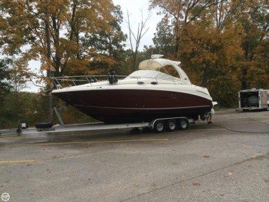 Sea Ray 300 Sundancer, 33', for sale - $77,949