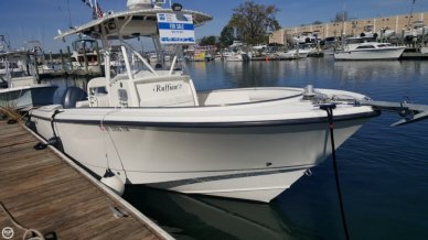 Edgewater 265 CC, 27', for sale - $88,800