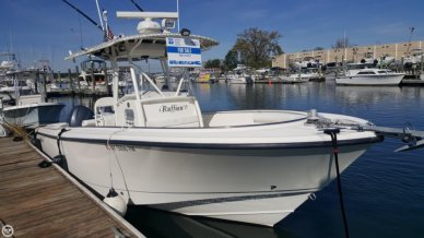 Edgewater 265 CC, 27', for sale - $69,800