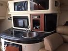 2008 Monterey 250 CR Cruiser - #3