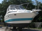 1993 Bayliner 3055 Ciera Sunbridge - #3